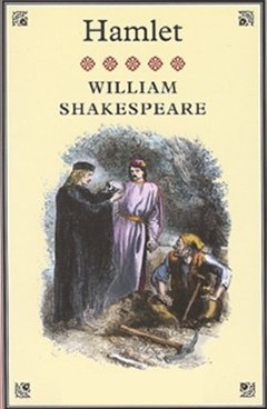 an essay on the suffering in king lear by shakespeare and oedipus rex by sophocles A comparison of sophocles' oedipus the king and shakespeare's king lear william shakespeare, sophocles, king lear, oedipus king sign up to view the complete.