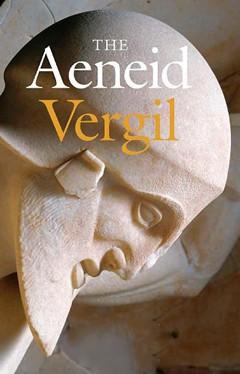 The Aeneid