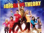 List of The Big Bang Theory episodes (season 5)
