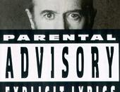 Parental Advisory: Explicit Lyrics