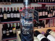 Williams Chase Gin