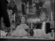 The Earrings of Madame de... (French title: Madame de...) is a 1953 drama film directed by Max Ophüls Deutsch: Madame de … ist ein französisch-Italienisches Filmdrama von Max Ophüls aus dem Jahr 1953. Das Buch ist eine Adaption der gleichnamigen Novelle v