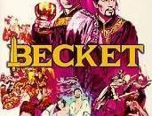 Becket (1964 film)