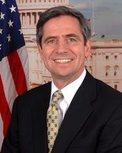 Congressman Joe Sestak's official Congressional photo. Taken from http://sestak.house.gov/