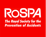 Royal Society for the Prevention of Accidents