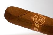 Montecristo cigar.