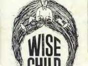 Wise Child