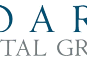 Roark Capital logo