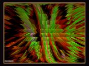 Abstract Art - Abstract Art Images