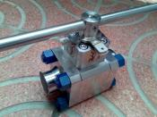 A995-4A-valves