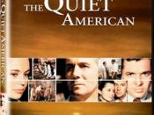 The Quiet American (1958 film)