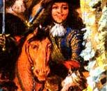 Charles de Batz-Castelmore, Comte d'Artagnan