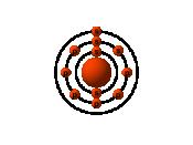 Elektronskal 11