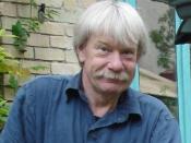 Gilbert KADYSZEWSKI