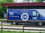 OB-sponsor