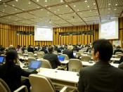 Internet of Things - Trends and Challenges in Standardization, ITU, Geneva, Switzerland 18 February 2014