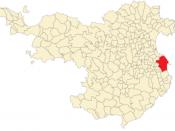 English: Torroella de Montgrí