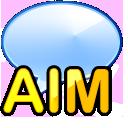 Crystal 128 aim