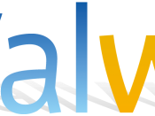 English: The Yalwa Company Logo, it is also used for the Yalwa business directories (www.yalwa.com)