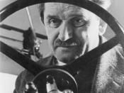 Dr. (h.c.) Ferdinand Porsche