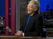 This is an alternately cropped version of File:David Letterman 2.jpg. This version has been edited to provide appropriate visual context to make this picture of Dave both nicer to look at, and more historically important. (The following is the original im