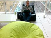 digitaliser danmark 2011 034