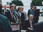 01.08.BradyHandGunControl.DC.28February1997