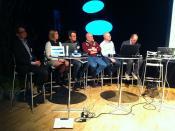 digitaliser danmark 2011 038