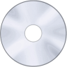 English: CD-ROM icon (96x96)