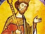 Andrew II of Hungary
