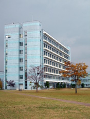 KAIST Mechanical Engineering