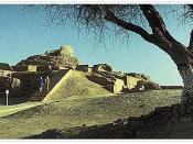 English: Commons:Category:Mohenjo-daro Commons:Category:Larkana