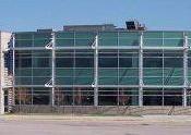 Columbine High School Pan