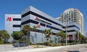 Fort Lauderdale Art-Institute