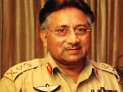 Pakistani President Pervez Musharraf Cropped by User:OCNative. Source of original image: http://tomdavis.house.gov/cgi-data/photo/files/24/18.jpg on the http://tomdavis.house.gov/cgi-data/photo/files/24/2.shtml page