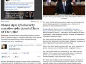 """Hot on Google+: Obama signs cybersecurity executive order ahead of State Of The Union"" #US #security  / SML.20130213.SC.PublicMedia.ZDNet.obama-signs-cybersecurity-executive-order-ahead-of-state-of-the-union-7000011216"