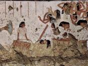 c. 1350-1300 BCE