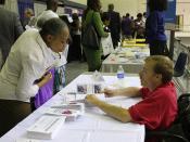 Career Expo 20110928 009