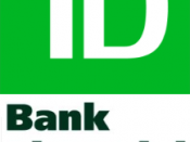 Toronto-Dominion Bank