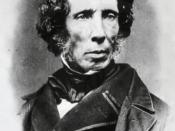Friedrich Wöhler circa 1850s.