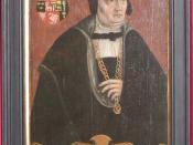 Frederick I of Denmark