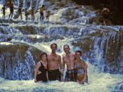 Jamaica,1971