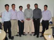 SPC Training - Oct 21-22 - New Delhi