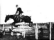 cap_F_Caprilli riding_Itala_jump