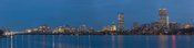 English: This picture shows a panorama of Boston (USA). Deutsch: Das Foto zeigt ein Panorama von Boston (USA).