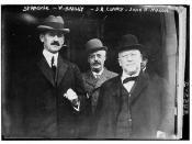 Syracuse - W.H. Kelly - J. R. Clancy and John A. Mason  (LOC)