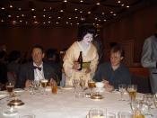 kyoto-geisha-thomas-steven
