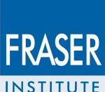 Fraser Institute