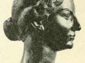 Livia Louvre Ma 1233