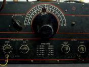 Deluxe Signal Generator